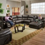 Best Traditional Sectional Sofas 89 For Sofa Room Ideas with Traditional Sectional Sofas