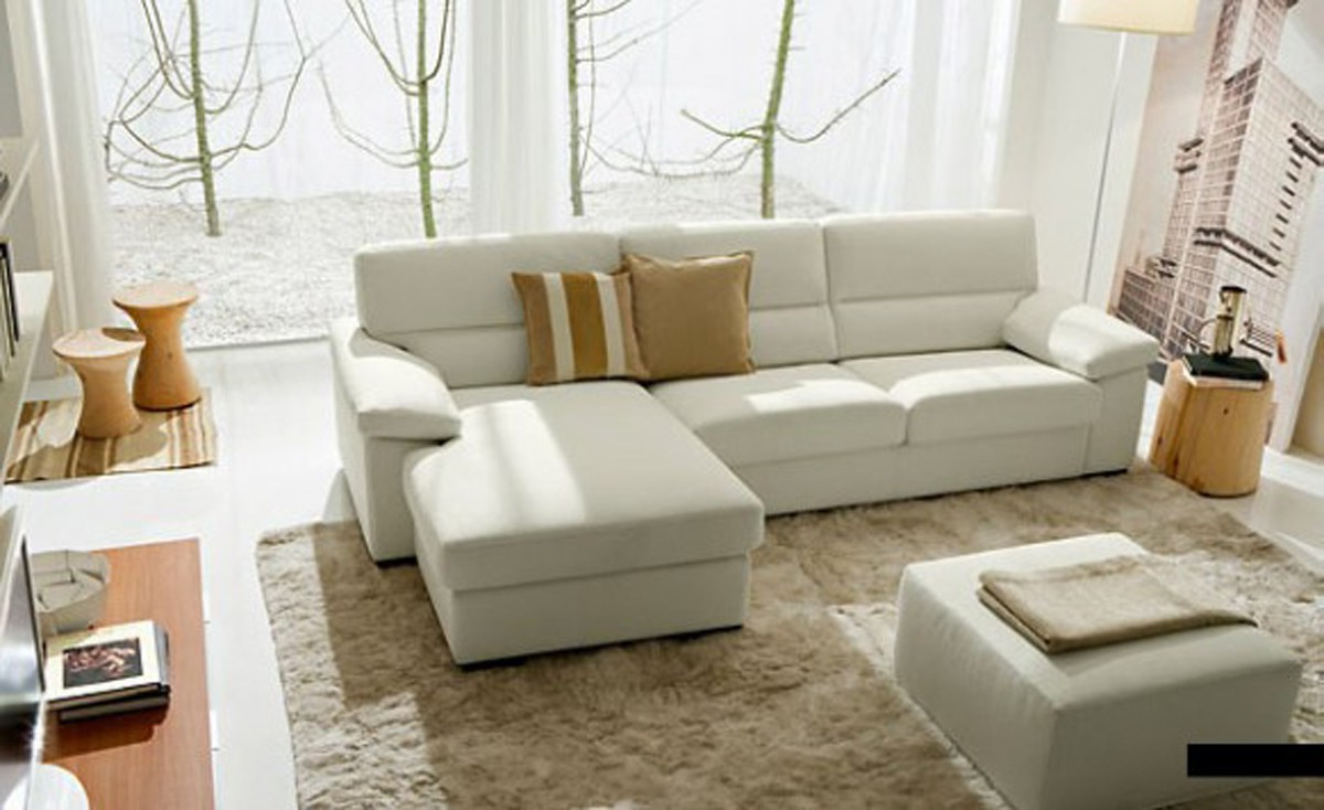 Elegant Cream Colored Sofa 29 About Remodel Sofa Table Ideas with Cream Colored Sofa