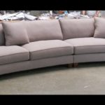 Elegant Curved Sofa Sectional 56 For Your Contemporary Sofa Inspiration with Curved Sofa Sectional