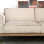 Elegant Fancy Sofa 86 Sofas and Couches Set with Fancy Sofa