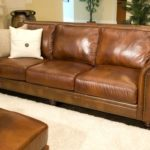 Elegant Leather Sofa Company 94 With Additional Sofas and Couches Ideas with Leather Sofa Company
