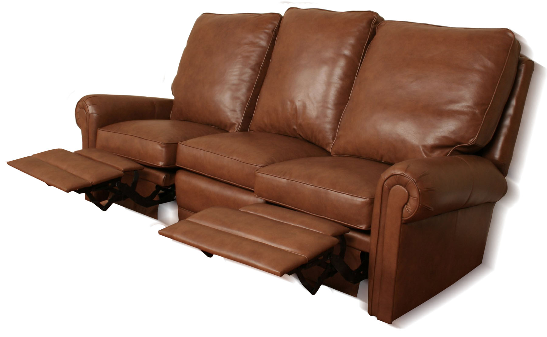 Elegant Reclining Leather Sofa 79 In Sofa Room Ideas With Reclining Leather  Sofa