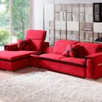 Elegant Red Sectional Sofa 31 Sofa Table Ideas with Red Sectional Sofa