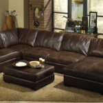 Elegant Sectional Sofa Leather 32 About Remodel Modern Sofa Inspiration with Sectional Sofa Leather