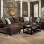 Elegant Sectional Sofas Denver 26 In Modern Sofa Inspiration with Sectional Sofas Denver