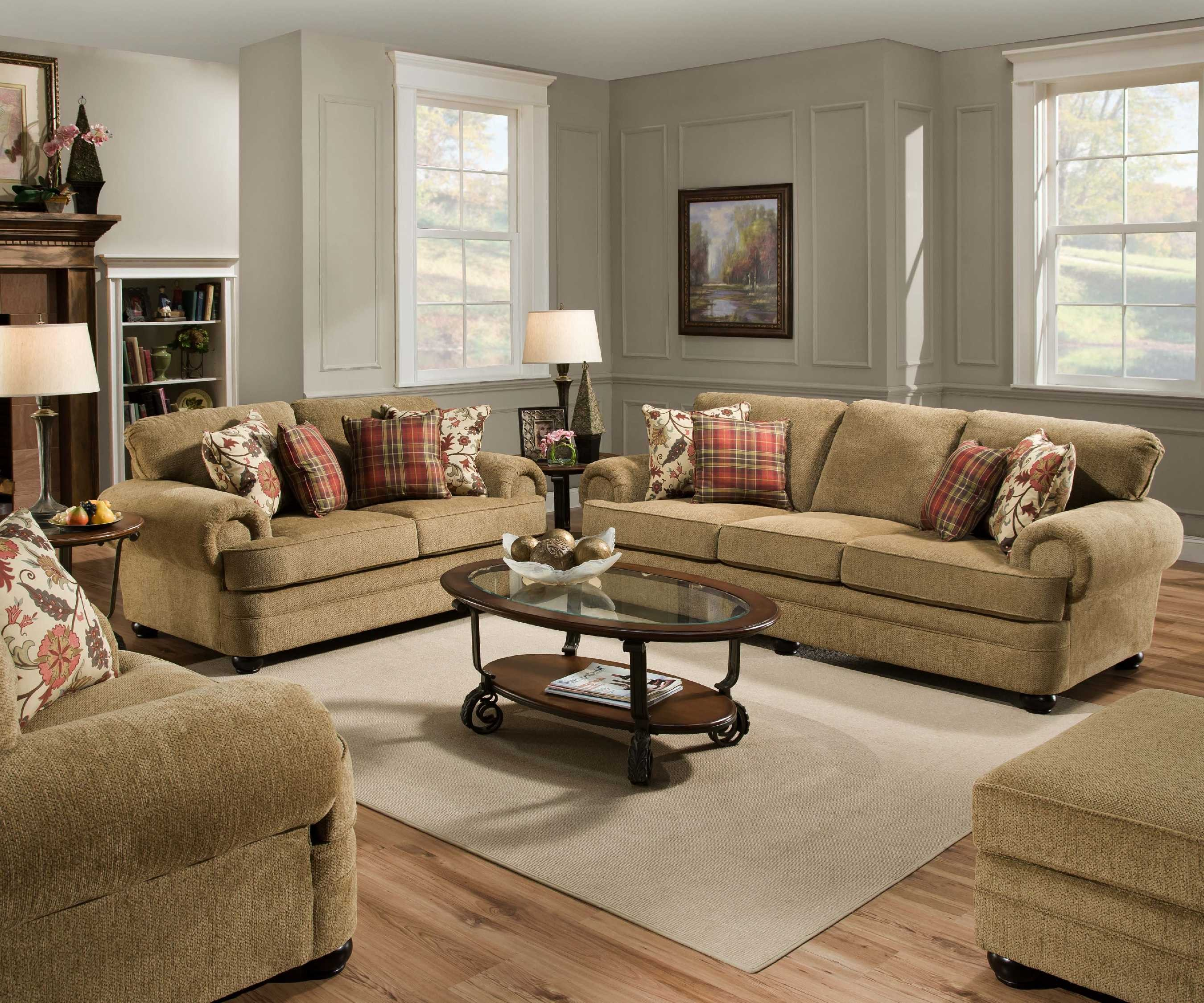 ... Elegant Simmons Sofa And Loveseat 53 On Office Sofa Ideas With Simmons  Sofa And Loveseat ...