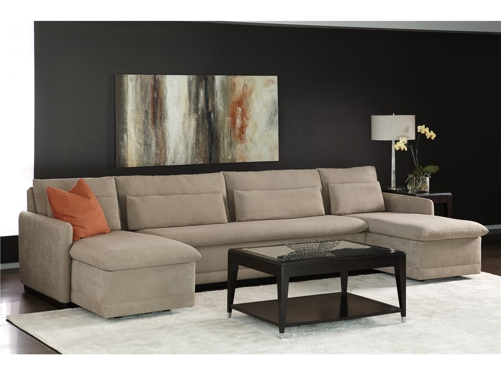 Epic American Leather Sleeper Sofa 46 On Sofas and Couches Ideas with American Leather Sleeper Sofa