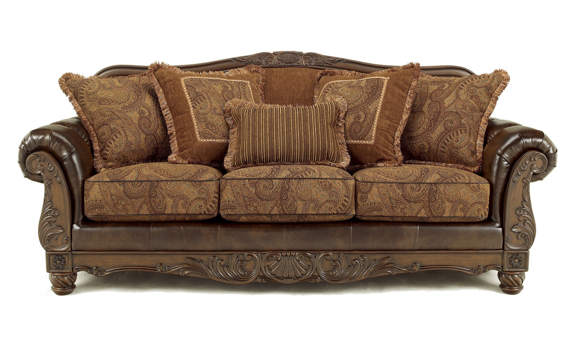 Antique Sofa Styles Pictures Fresh Antique Sofa Styles 72