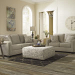Epic Ashley Furniture Sofa Sets 23 In Modern Sofa Inspiration with Ashley Furniture Sofa Sets