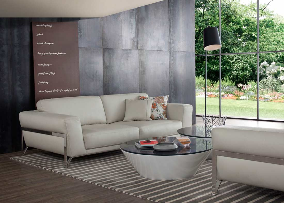 Epic Beige Leather Sofa Set 18 About Remodel Sofas and Couches Set with Beige Leather Sofa Set