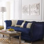 Epic Blue Couch Decor 99 For Sofas and Couches Set with Blue Couch Decor