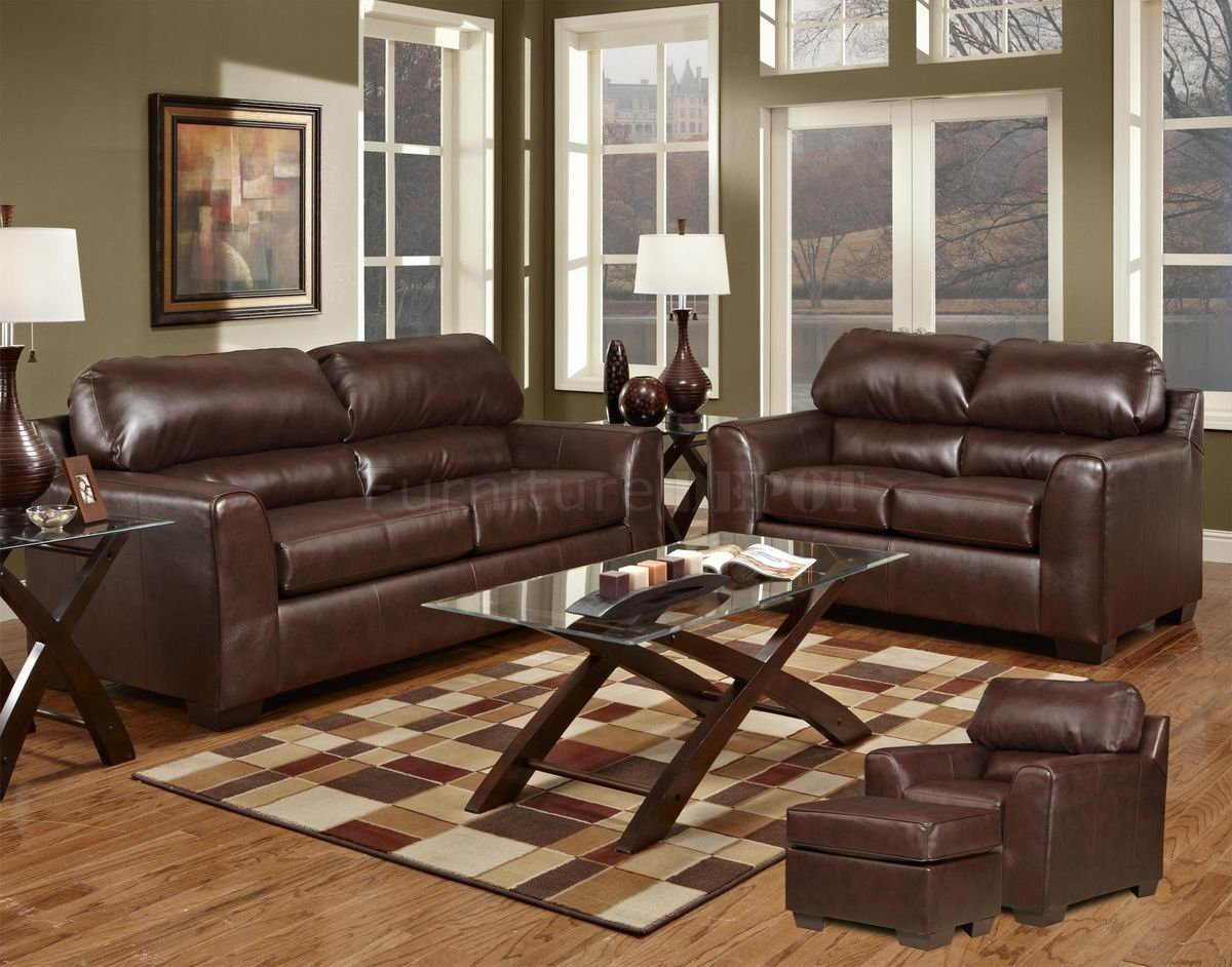 epic brown sofa 87 on contemporary sofa inspiration with brown sofa - Dark Brown Couch