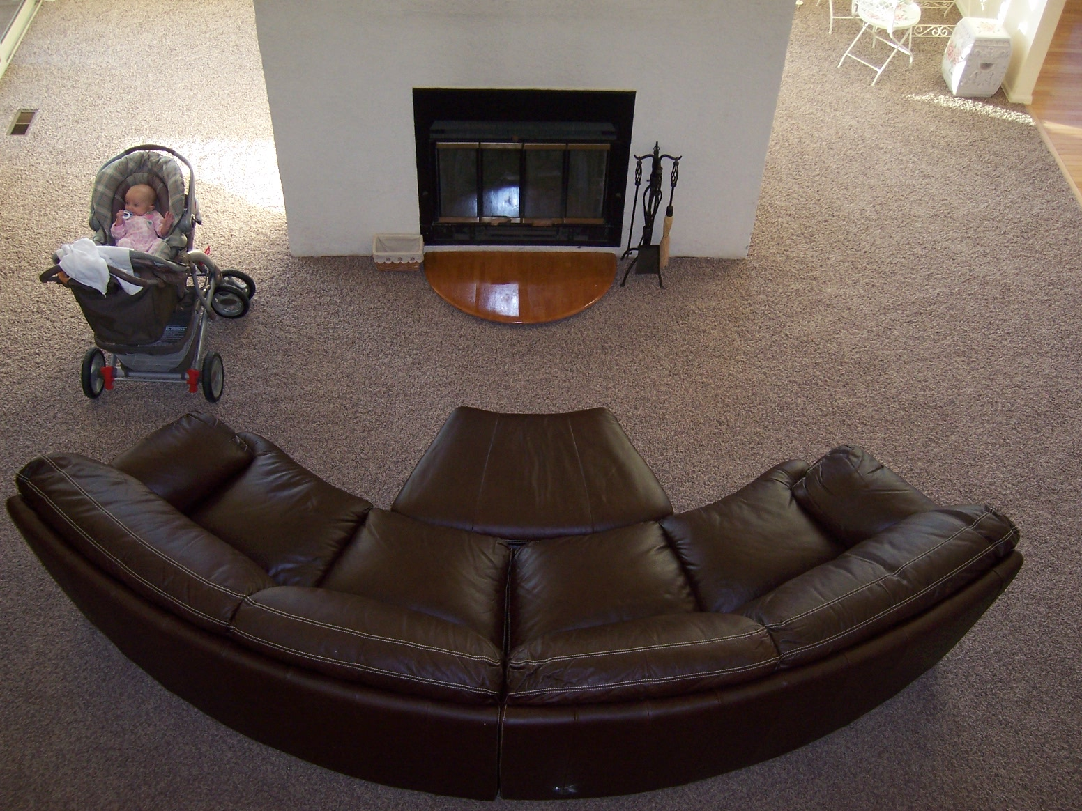 Epic Circle Couches 50 With Additional Sofas and Couches Set with Circle Couches
