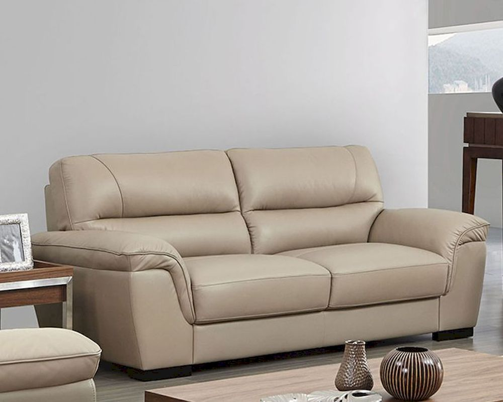 Epic Colored Leather Sofas 28 In Sofa Room Ideas with Colored Leather Sofas