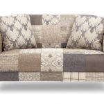 Epic Country Sofas 90 On Living Room Sofa Ideas with Country Sofas