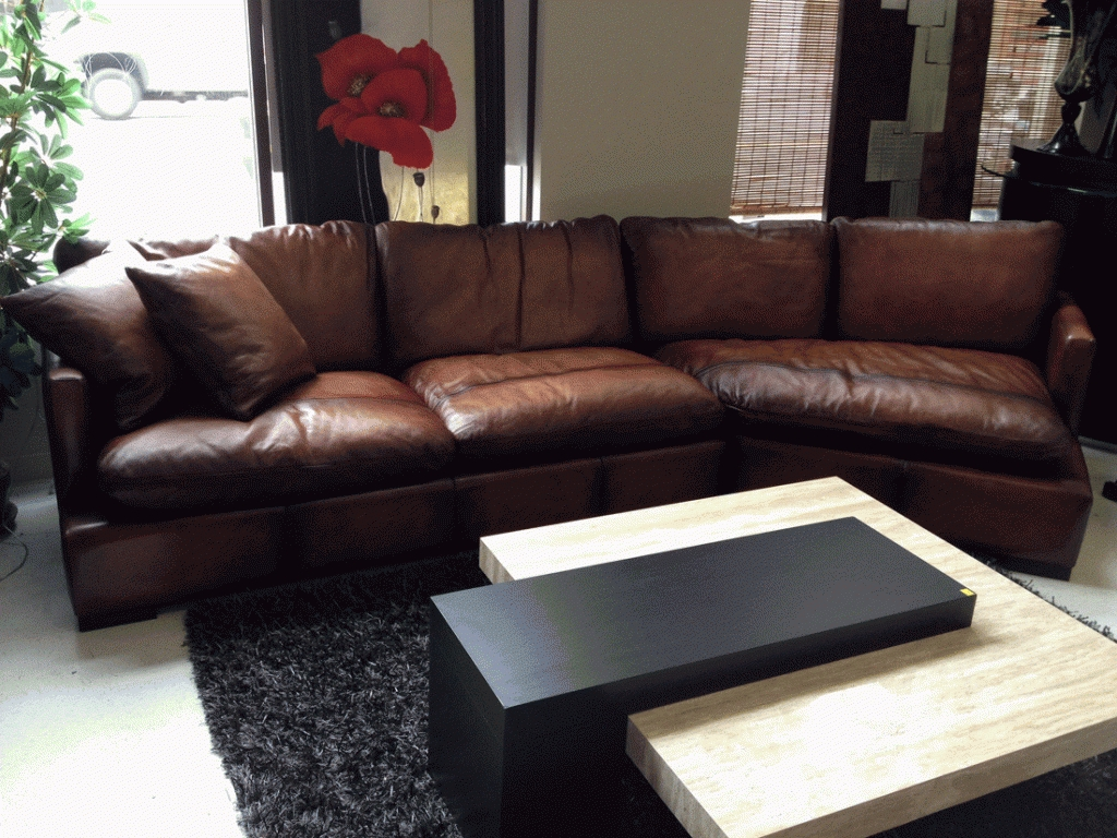 epic leather sofa sectional 44 with additional modern sofa ideas with leather sofa sectional