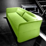 Epic Lime Green Sofa 93 For Your Office Sofa Ideas with Lime Green Sofa