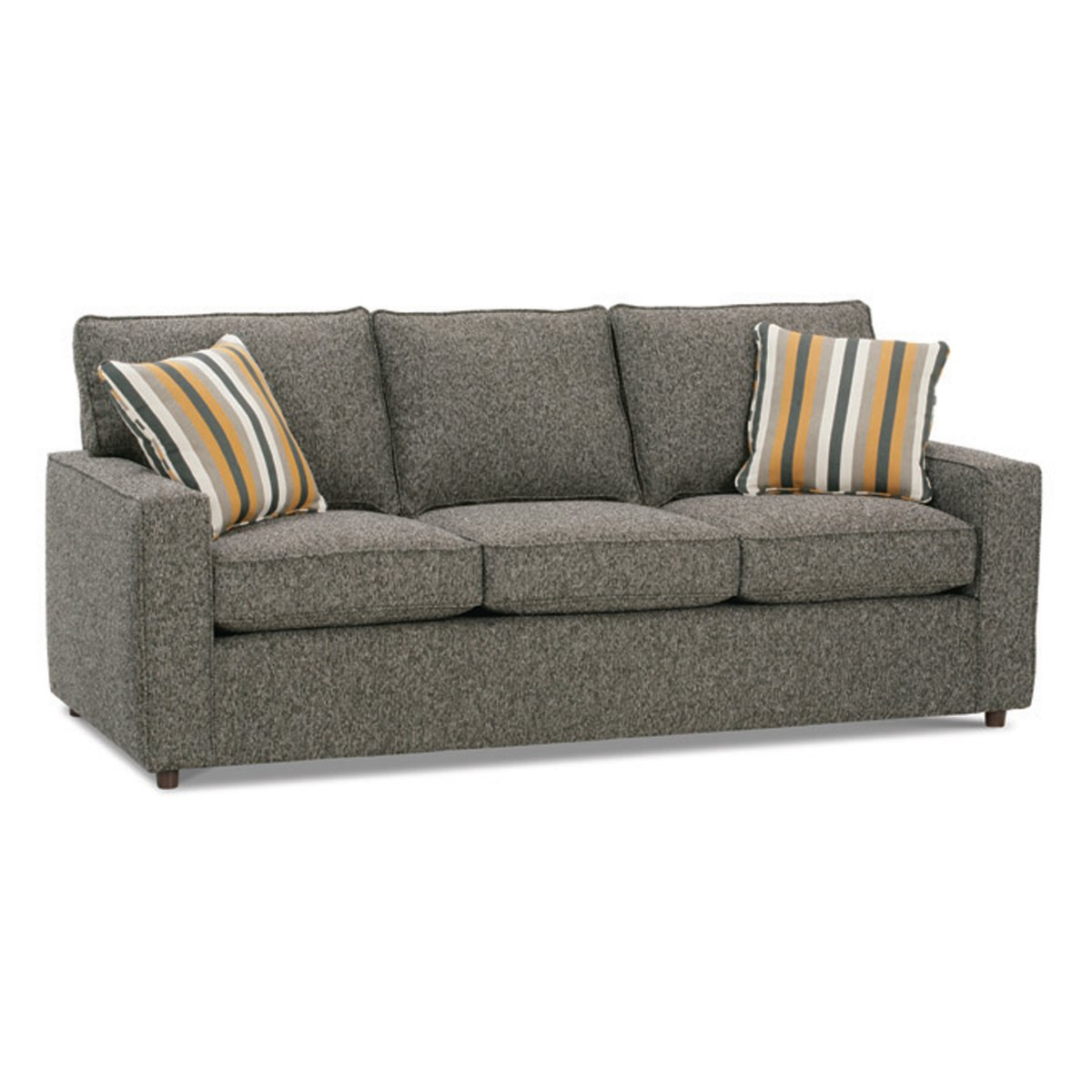 Epic Mini Sofa For Bedroom 18 Sofas and Couches Set with Mini Sofa For Bedroom