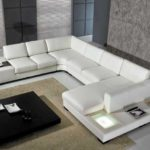 Epic Sectional Sofa Leather 70 For Sofas and Couches Set with Sectional Sofa Leather