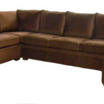 Epic Sectional Sofas Denver 90 With Additional Sofas and Couches Set with Sectional Sofas Denver