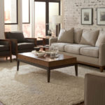 Epic Sofa And Chairs 75 For Your Sofa Table Ideas with Sofa And Chairs
