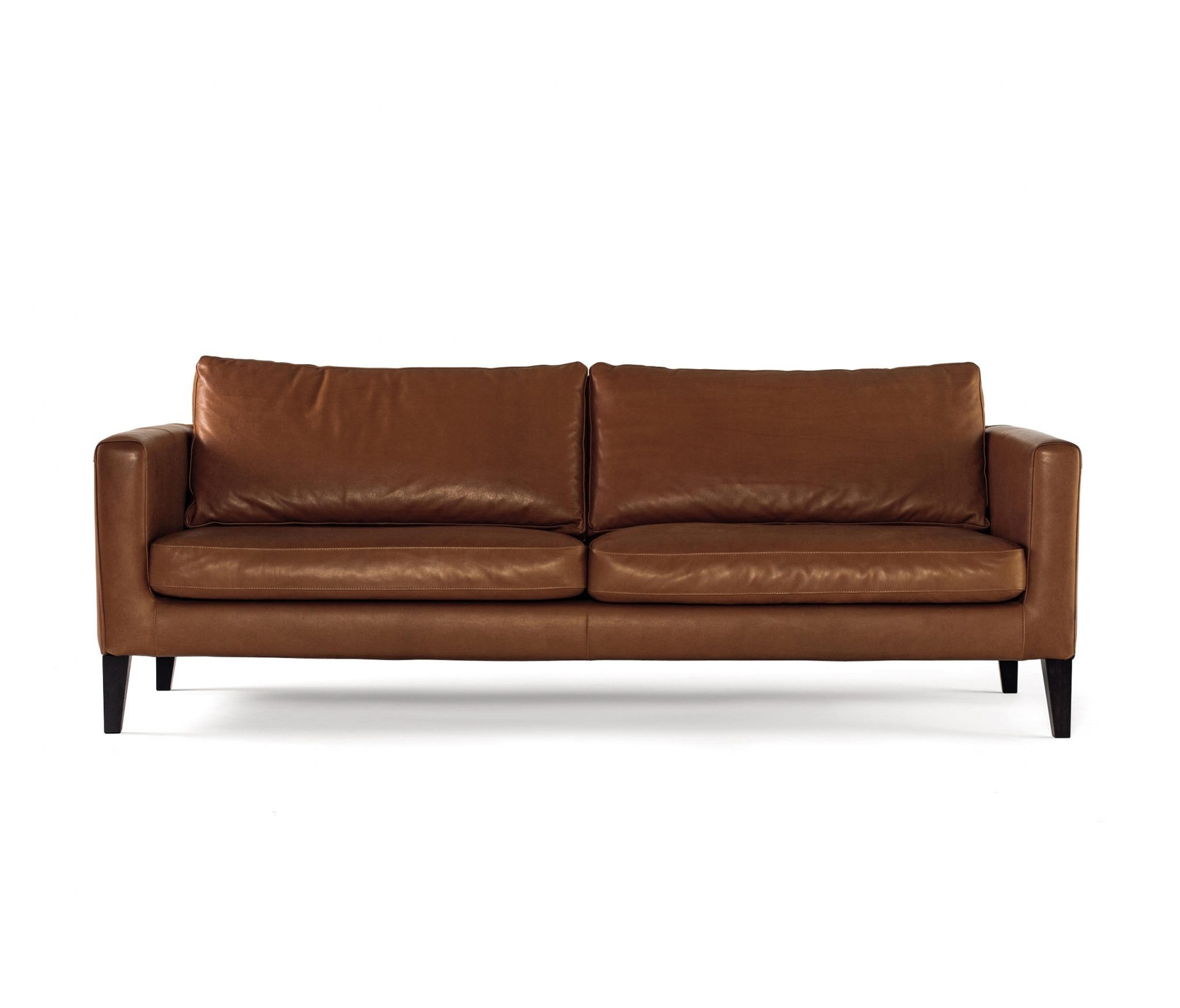 Epic Sofa En Ingles 15 For Modern Sofa Ideas with Sofa En Ingles