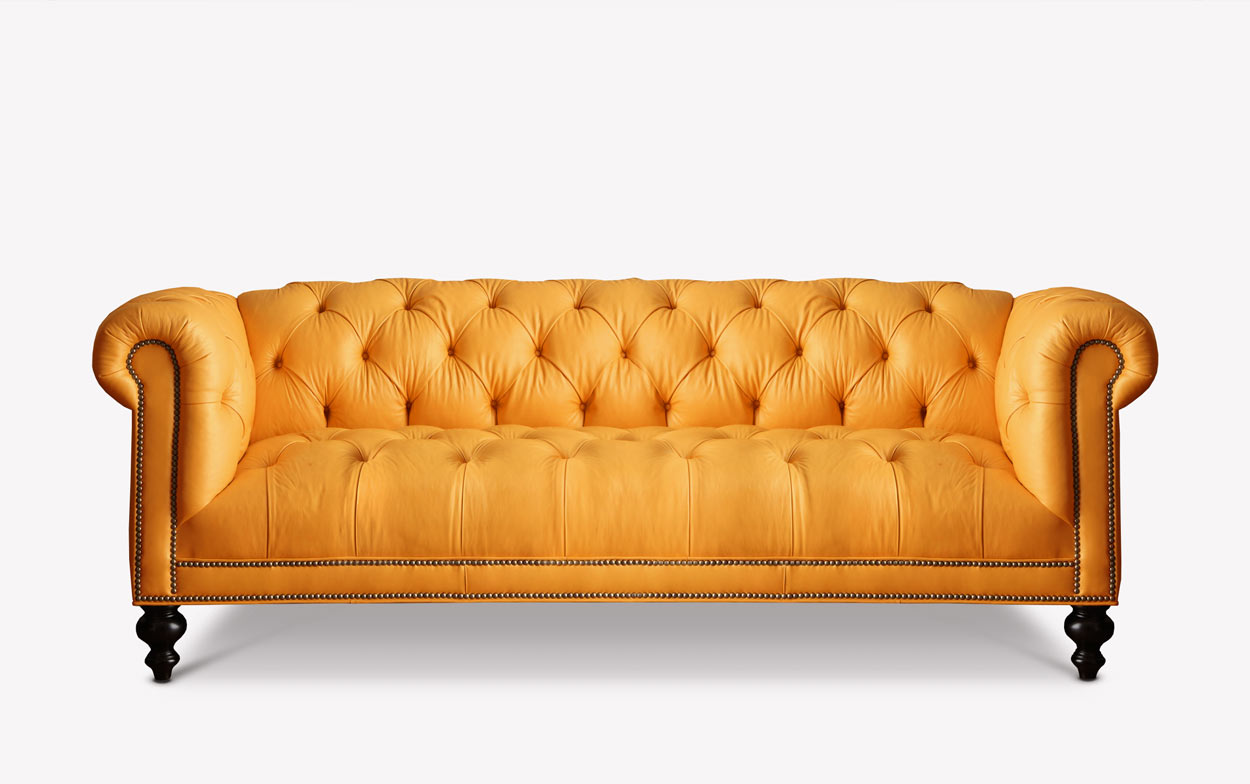 Epic Tufted Chesterfield Sofa 78 Sofa Design Ideas with Tufted Chesterfield Sofa