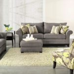 Epic Types Of Living Room Chairs 79 For Your Sofa Table Ideas with Types Of Living Room Chairs