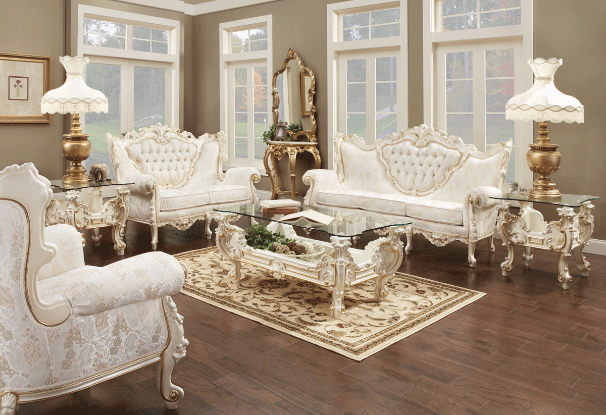 Epic Victorian Sofa Set 18 For Your Living Room Ideas With