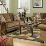 Fancy Ashley Furniture Sofa Sets 97 For Your Sofas and Couches Ideas with Ashley Furniture Sofa Sets