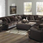 Fancy Comfy Sectionals 99 About Remodel Modern Sofa Ideas with Comfy Sectionals