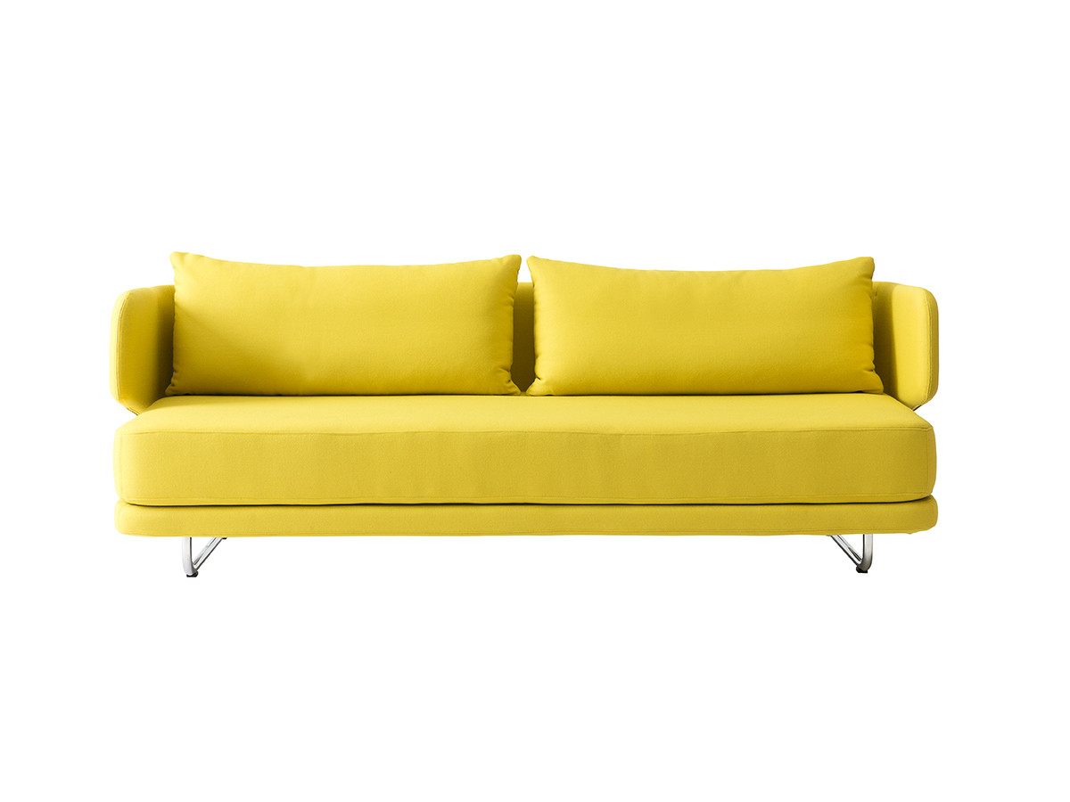 Delicieux Fancy Contemporary Sofa Bed 83 About Remodel Modern Sofa Ideas With Contemporary  Sofa Bed