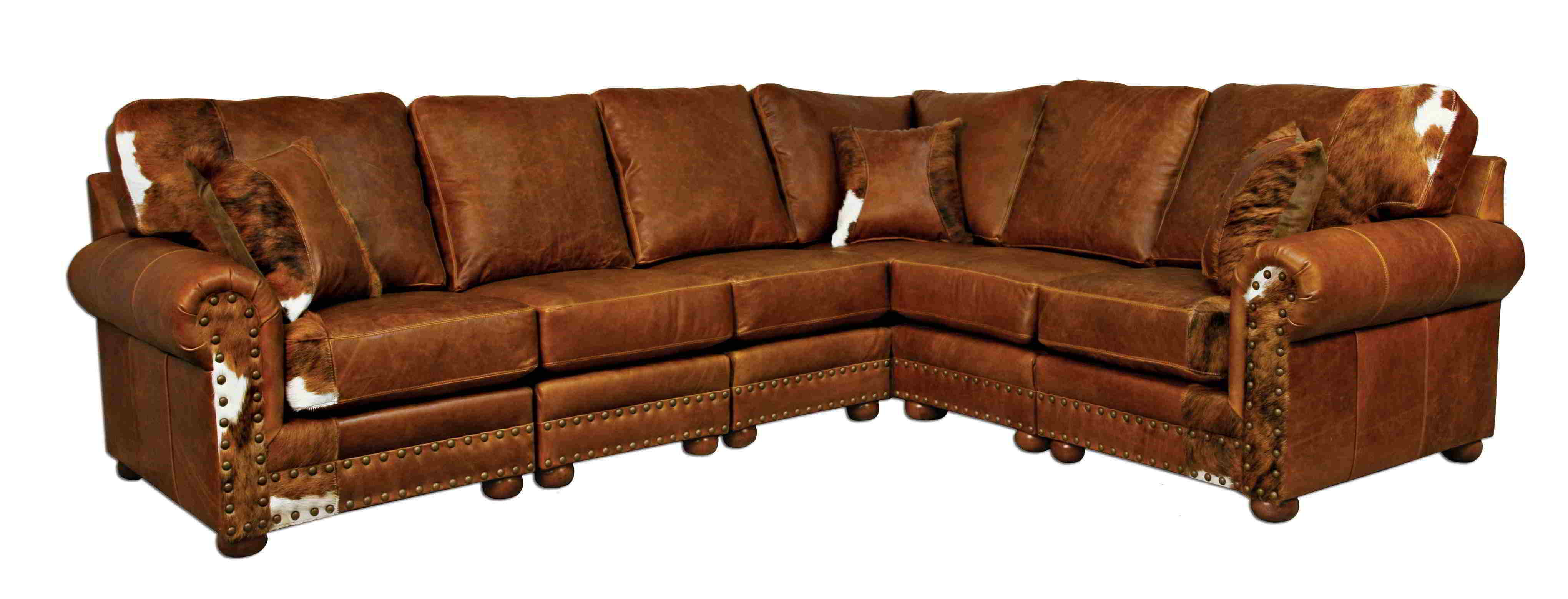 Fancy Country Sofas 12 For Your Contemporary Sofa Inspiration with Country Sofas