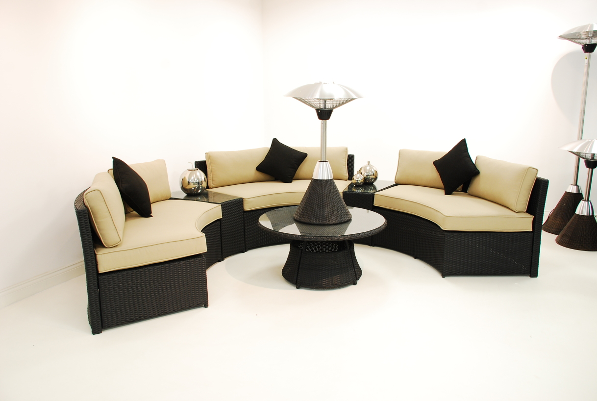 Fancy Furniture Sofa Set 37 With Additional Modern Sofa Inspiration with Furniture Sofa Set