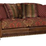 Fancy King Hickory Sofa 66 With Additional Sofa Table Ideas with King Hickory Sofa