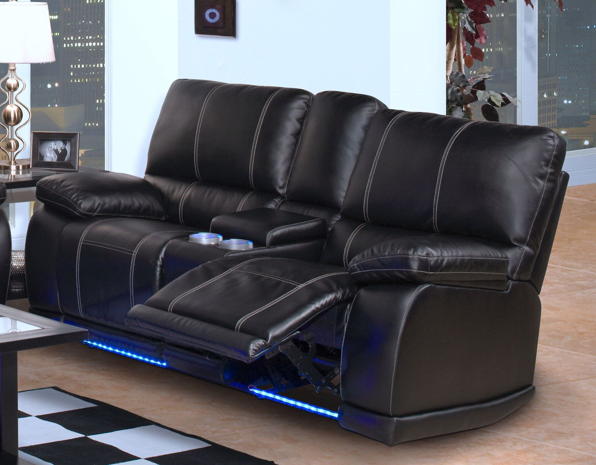 Fancy Leather Reclining Sofa 72 On Sofas And Couches Ideas With Leather  Reclining Sofa