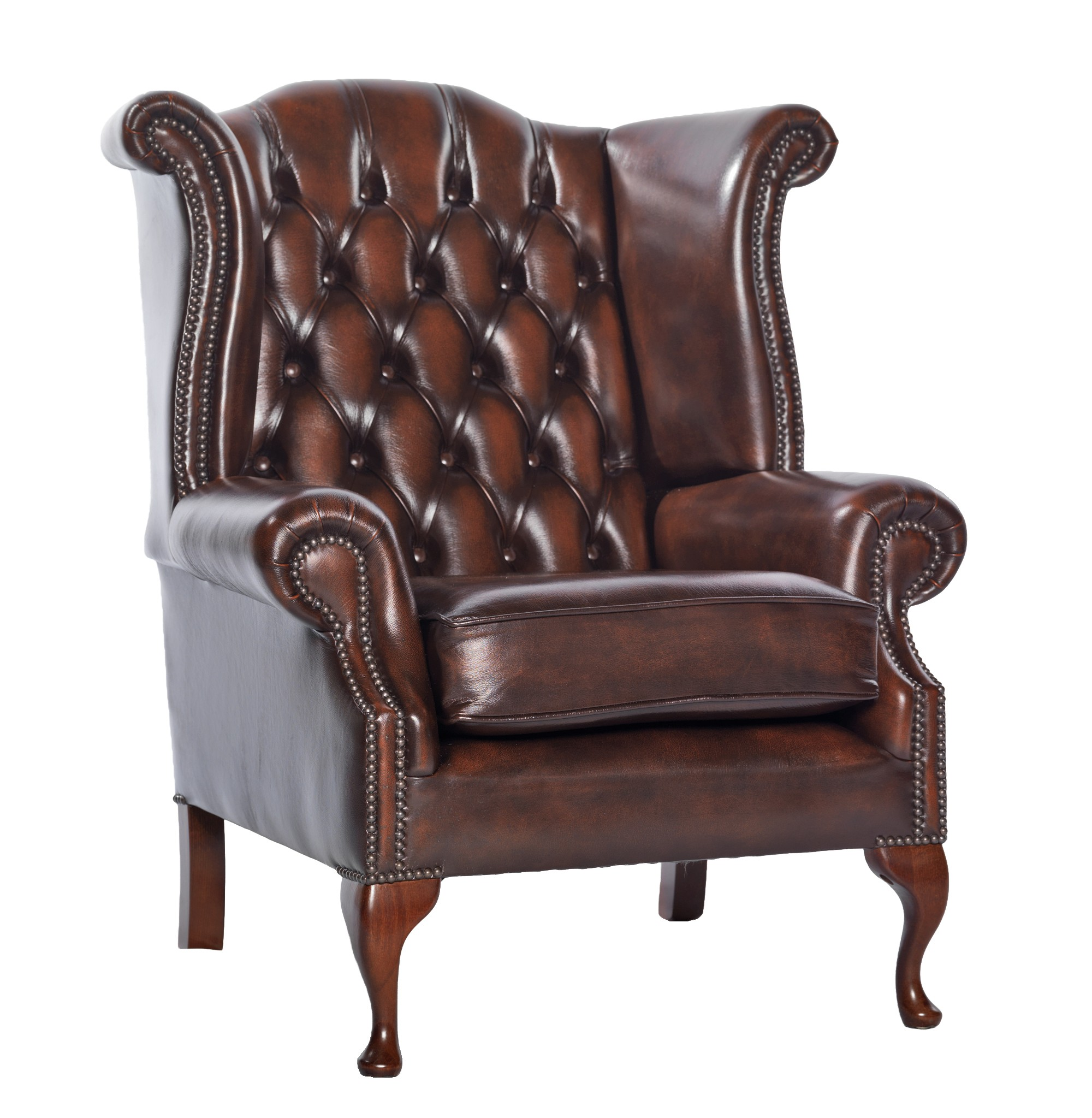 Fancy Leather Sofa Chair 16 For Modern Sofa Ideas with Leather Sofa Chair