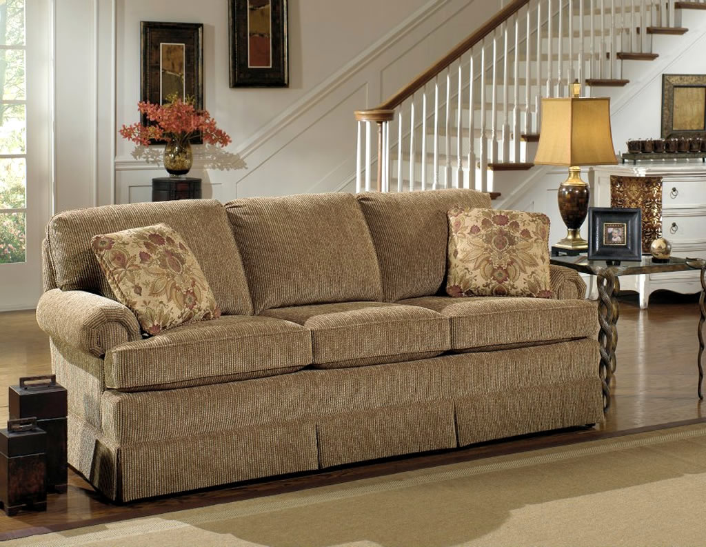 Fancy Made In Usa Sofa 39 For Your Modern Sofa Inspiration with Made In Usa Sofa