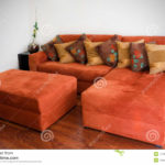 Fancy Orange Sofa 76 On Living Room Sofa Inspiration with Orange Sofa