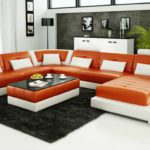Fancy Sectional Sofas Denver 37 With Additional Office Sofa Ideas with Sectional Sofas Denver