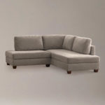 Fancy Small Sectional Sofas For Small Spaces 43 With Additional Sofa Room Ideas with Small Sectional Sofas For Small Spaces
