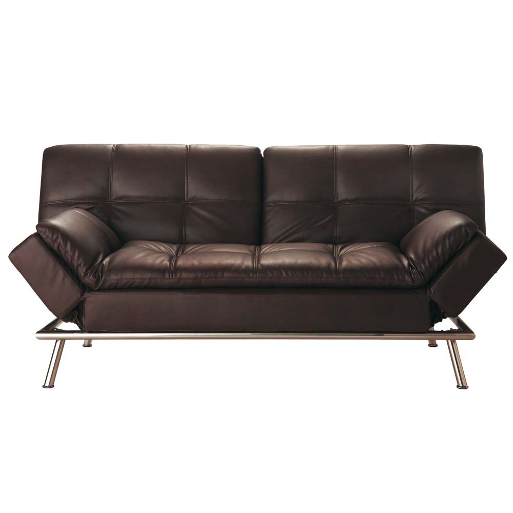 Fancy Sofa Denver 77 For Your Sofas and Couches Set with Sofa Denver
