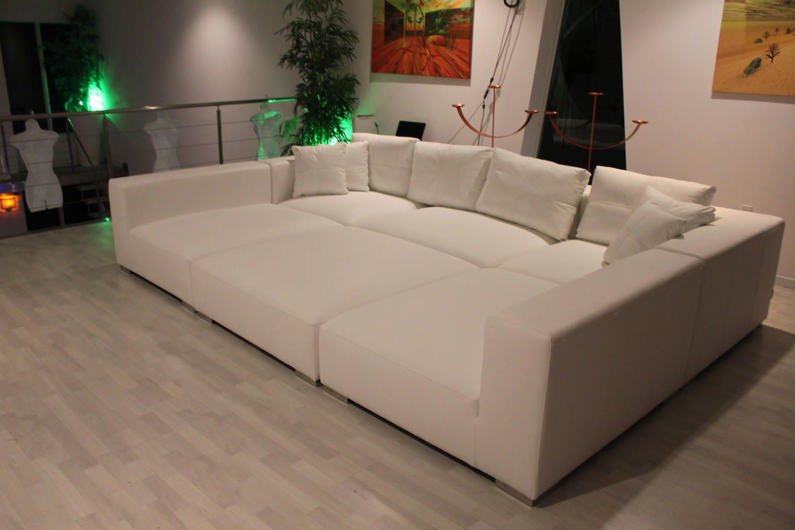 Fancy Sofa Pit 39 In Sofa Design Ideas with Sofa Pit