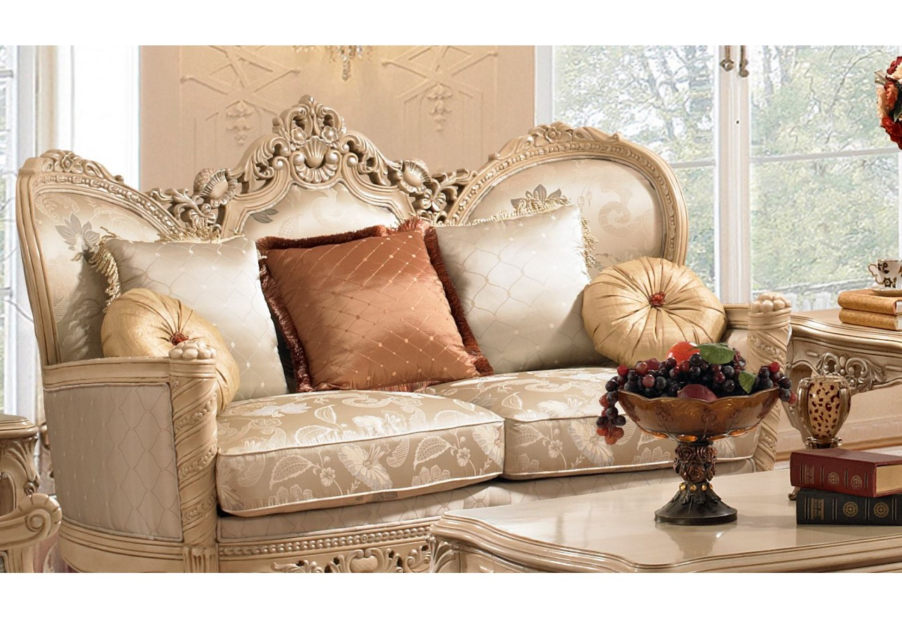 Fancy Victorian Sofa Set 41 With Additional Table Ideas