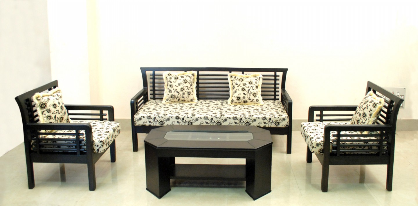 100 wooden sofa sets in bangalore living room sofa set price in bangalore 47 inch tv Best home furniture in bangalore