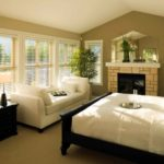 Fresh Bedroom Sofa 47 About Remodel Living Room Sofa Ideas with Bedroom Sofa
