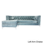 Fresh Best Deals On Sofas 87 On Office Sofa Ideas with Best Deals On Sofas