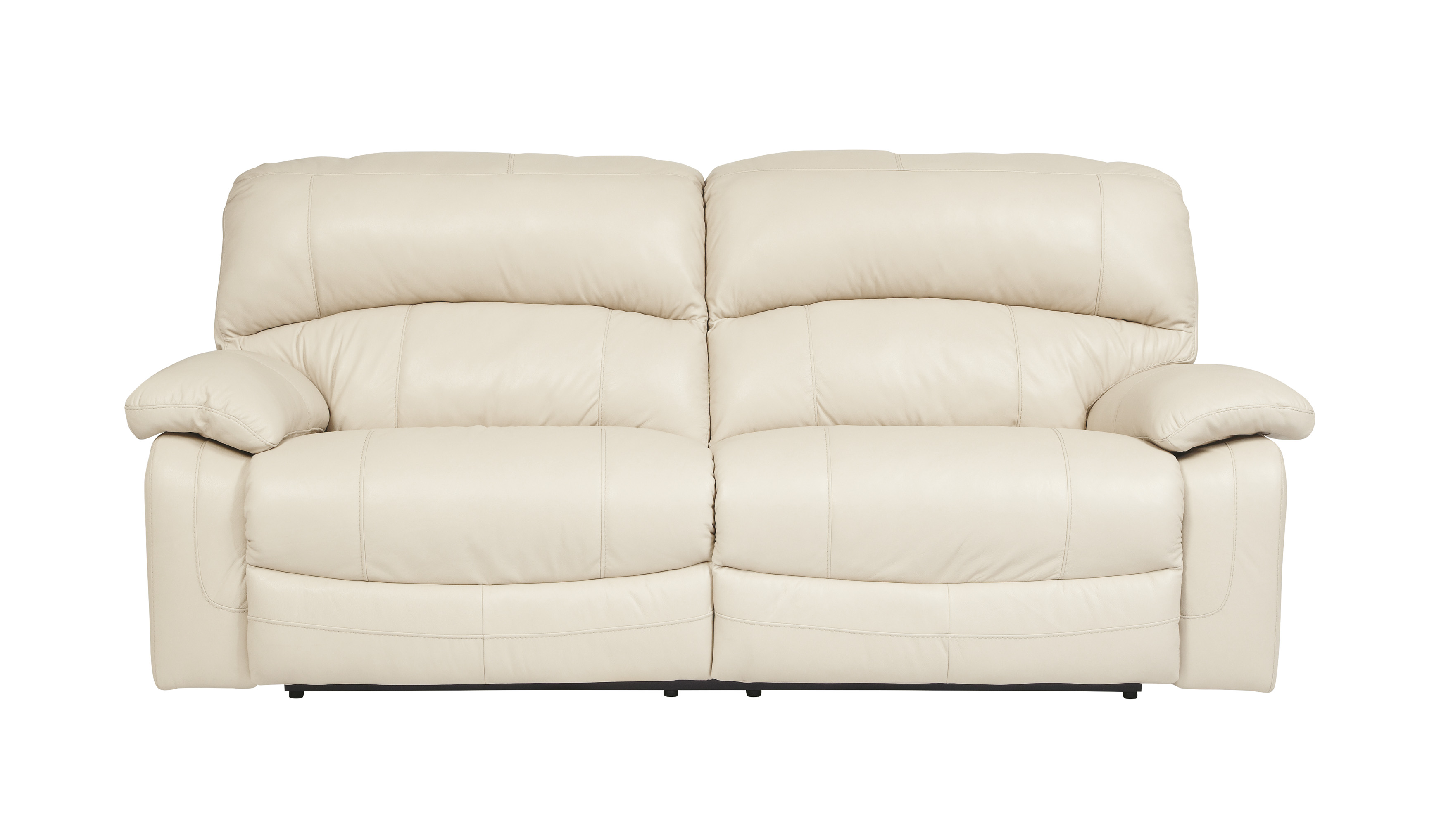 Fresh Cream Leather Sofa 36 For Your Contemporary Sofa Inspiration with Cream Leather Sofa