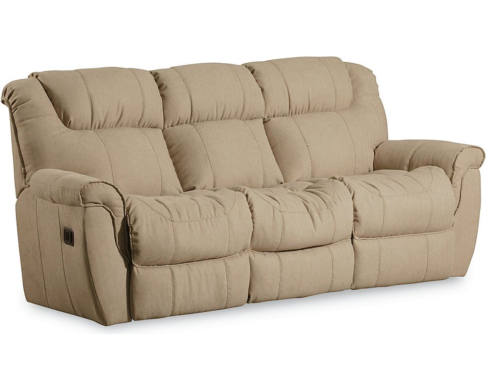 Fresh Dual Reclining Sofa 18 For Sofas and Couches Ideas with Dual Reclining Sofa