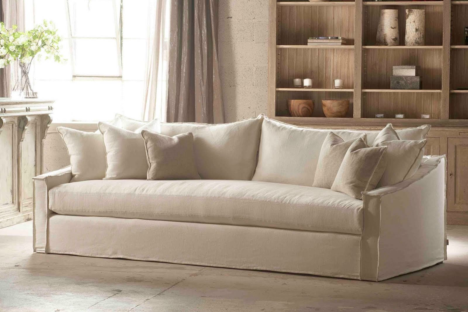 Fresh Elegant Sofa 13 For Your Modern Sofa Ideas with Elegant Sofa